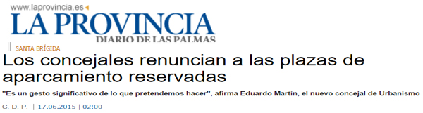 enlace la provincia17jun15